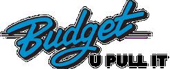 http://bestjunkcars.com/wp-content/uploads/2013/03/Budget-U-Pull-It.png